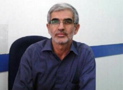 mohammad-sadeq-dehqan