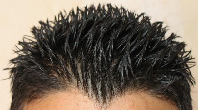 Hair_gel-2-634x355