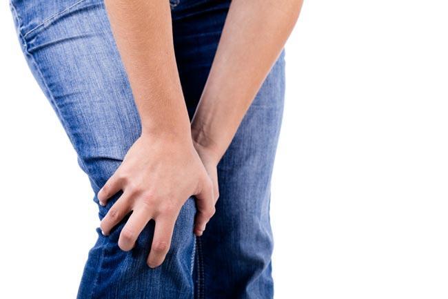 Rheumatic-disease