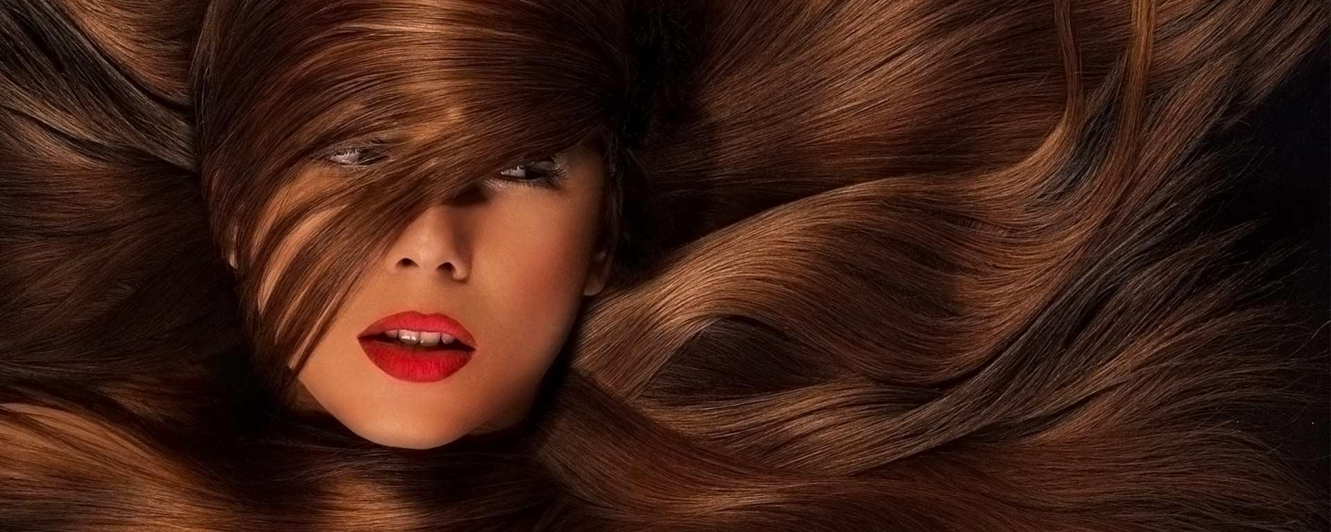 داروی تقویت مو و درمان ریزش مو <span>امیلا</span>